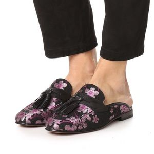 Sam edelman Paris loafer